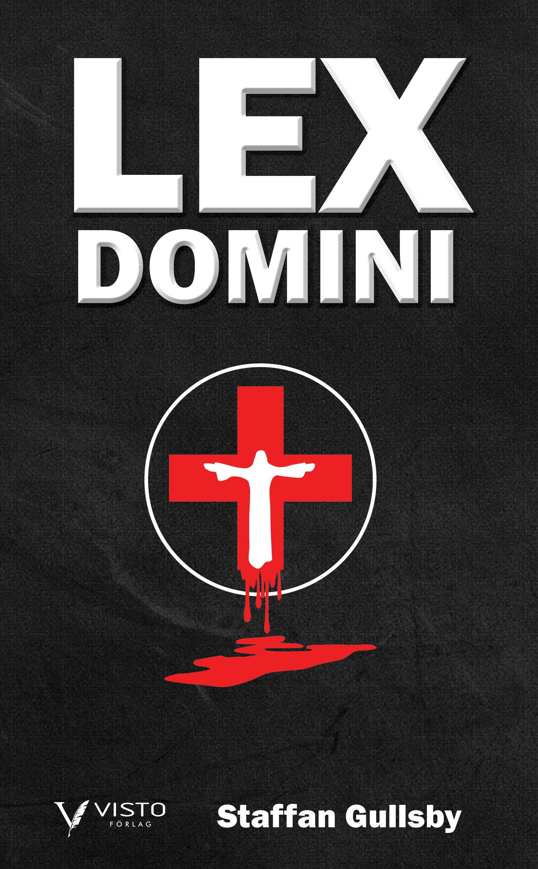 Lex Domini